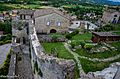 Castrocaro Terme- Rocca-4115.jpg