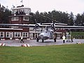 Catalina by a replica of old amsterdam airport - panoramio.jpg