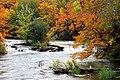 Cataratas del Niágara 14.jpg