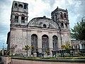 Catedral de Nuestra Señora de la Asuncion - 2008 - panoramio (1).jpg