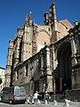 Catedral de Santa María (Plasencia) 03.jpg