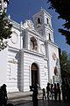 Catedral de Santa María de la Asunción.jpg