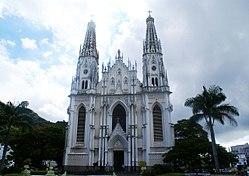 Catedral de Vitória.jpg