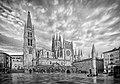 CatedraldeBurgos.jpg