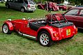 Caterham Roadsport SV (2004) - 10275834316.jpg