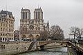 Cathédrale Notre-Dame de Paris - 25.jpg