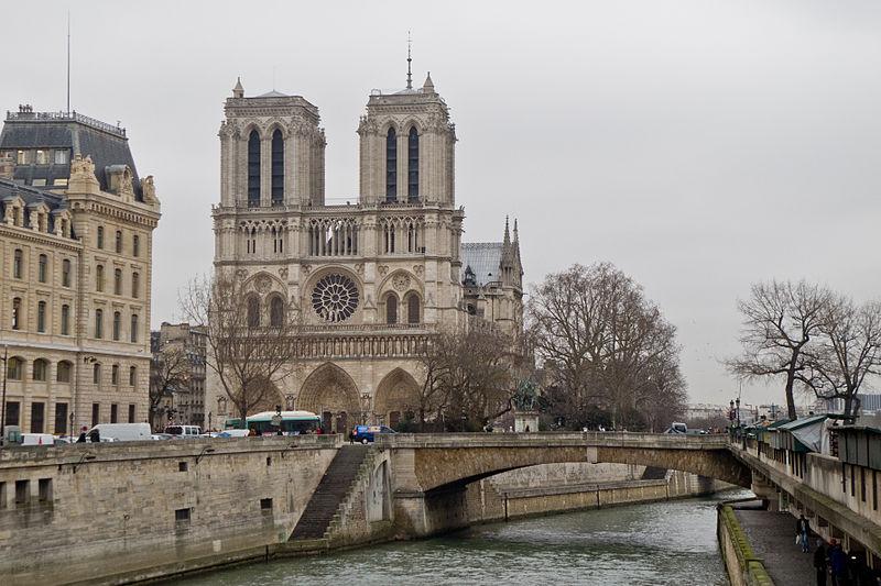 File:Cathédrale Notre-Dame de Paris - 25.jpg