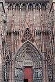 Cathédrale Notre-Dame de Strasbourg @ Strasbourg (31746765898).jpg