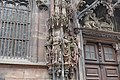 Cathédrale Notre-Dame de Strasbourg @ Strasbourg (44855994864).jpg