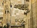 Cathédrale Saint-Just de Narbonne 40.JPG