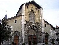 Cathédrale St-François-de-Sales.JPG