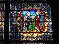 Cathedrale nd paris vitraux159.jpg