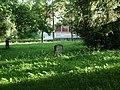 "Catholic Cemetery in ""Old Chelm"" - panoramio.jpg"