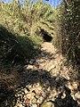 Cava Santa Panagia 1.jpg
