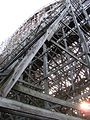 Cedar Point Mean Streak (28733968175).jpg