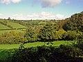 Cefel Valley, Llandysul - geograph.org.uk - 998094.jpg