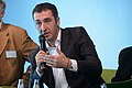 Cem Özdemir (17402149470).jpg