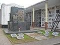 Cementerio municipal FV Tumba Dr Salvador Sallarés(2).jpg