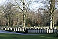 Cemetery Grebbeberg the Netherlands 2.jpg