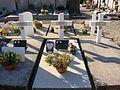 Cemetery of Domène abc2.jpg