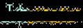 Censored logo of Ekşi Sözlük.png