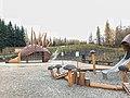 Center Parcs - Les-Trois-Forêts - 2018-12-02 - IMG 9247.jpg