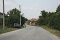 Central-street-in-Blatnitsa.jpg