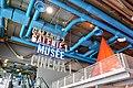 Centre Pompidou, intérieur.jpg