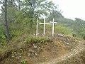 Centro, Cd de Tetela de Ocampo, Pue., Mexico - panoramio (1).jpg