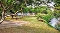 Centro, Jundiaí - SP, Brazil - panoramio (107).jpg