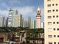Centro, São Bernardo do Campo - SP, Brazil - panoramio (16).jpg