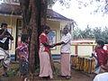 Century Club Onaghosham, Choorakkattukara IMG 8798.JPG