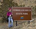 Cerillos Hills State Park (5308713394).jpg