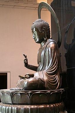 Cernuschi Museum 20060812 154