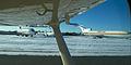 Cessna 172 à Trois-Rivières Qc.jpg