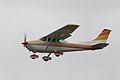 Cessna 182 N735DV.jpg