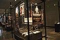 Cf33137 710 Ja-vi-elsker-frihet-MINUS-FEM VIKING (foto Lill-Ann Chepstow-Lusty, 2014) Kulturhistorisk museum, UiO - CC BY-SA 4.0.jpg