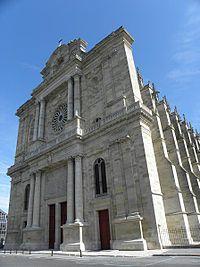 Châlons Cathédrale Façade occidentale.jpg