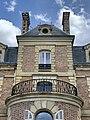 Château Forêt - Livry Gargan - 2020-08-22 - 15.jpg