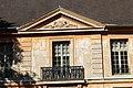 Château Haute Maison Sucy Brie 6.jpg