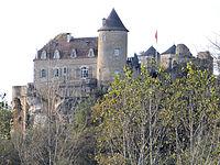 Château de Milhac -1.JPG