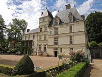 Château de Poncé-sur-le-Loir 03.jpg