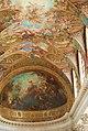Château de Versailles, detail plafond.jpg