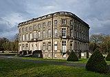 Château de l'Hermitage (DSCF4935).jpg