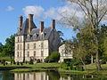 Château de la Guignardière 01.JPG