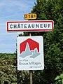 Châteauneuf-FR-21-panneau de limite d'agglomération-02.jpg