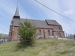 Chéry-lès-Rozoy (Aisne) église (02).JPG
