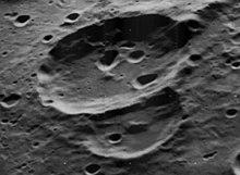 Chaffee crater 5030 h1.jpg