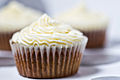 Chai white chocolate cupcakes (2).jpg
