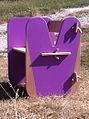 Chaise enfant V.jpg